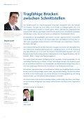 Projektmanagement Klare Strukturen und agiles Vorgehen ... - Seite 2