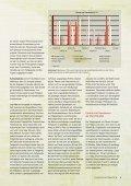 Nährwerte von Fleisch und Fleischwaren - Proviande Schweizer ... - Seite 3
