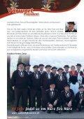 80 Jahre Jodlerklub Sarnen - Seite 2