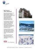 HÜTTLINGEN / TG - Newhome.ch - Page 2