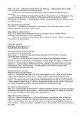 Vereinigung der Kunsthistorikerinnen und Kunsthistoriker - Seite 3