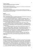 Vereinigung der Kunsthistorikerinnen und Kunsthistoriker - Seite 4