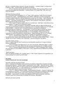 Vereinigung der Kunsthistorikerinnen und Kunsthistoriker - Seite 5