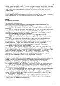 Vereinigung der Kunsthistorikerinnen und Kunsthistoriker - Seite 6