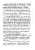 Vereinigung der Kunsthistorikerinnen und Kunsthistoriker - Seite 7