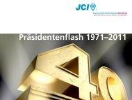 Weltpolitik - Junior Chamber Biel-Bienne