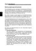 Buchsi-Info - Gemeinde Münchenbuchsee - Page 4
