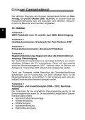 Buchsi-Info - Gemeinde Münchenbuchsee - Page 6