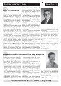 Headlines: - Mannschaften - Seite 3