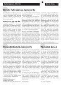 Headlines: - Mannschaften - Seite 7