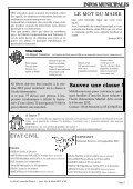 Petit Lauzertin n° 82 - Page 3