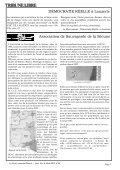 Petit Lauzertin n° 82 - Page 5
