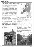 Petit Lauzertin n° 82 - Page 6