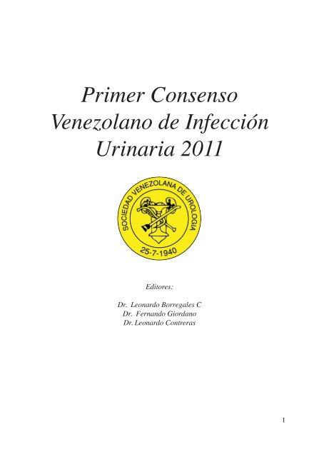 prostatitis bacteriana crónica por escherichia coli y proteus mirabilis