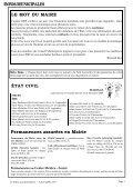 Petit Lauzertin n°73 - Page 2
