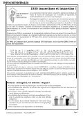 Petit Lauzertin n°73 - Page 4