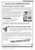 Petit Lauzertin n°73 - Page 5