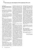 Zum ansehen hier klicken - schwarzenburg - Seite 2