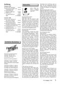 Zum ansehen hier klicken - schwarzenburg - Seite 5
