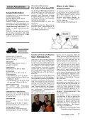 Zum ansehen hier klicken - schwarzenburg - Seite 7
