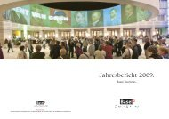 Jahresbericht 2009.pdf - Basel