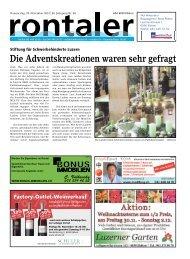 2012_48_01-24 - Regionalzeitung Rontaler AG
