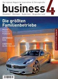 Business4Die8StolpersteineinderUnternehmensnachfolge.pdf