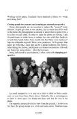 Group Photography as a Means of Communicating With - Page 4