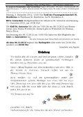 Gemeindeblatt Ausgabe 22.2012 - St. Lukas - Page 4