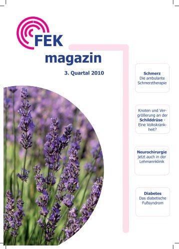 Formular F 2410