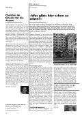Januar 2010 - Servants to Asia's Urban Poor - Seite 2