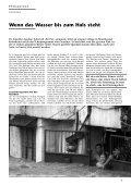 Januar 2010 - Servants to Asia's Urban Poor - Seite 3