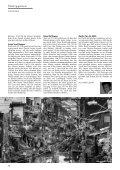 Januar 2010 - Servants to Asia's Urban Poor - Seite 4