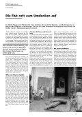 Januar 2010 - Servants to Asia's Urban Poor - Seite 5