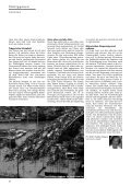 Januar 2010 - Servants to Asia's Urban Poor - Seite 6