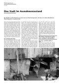 Januar 2010 - Servants to Asia's Urban Poor - Seite 7