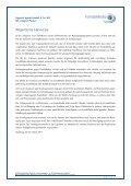 FondsPortrait AppenCapital MS Appen Paula - 11experts.de ... - Page 3