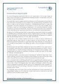 FondsPortrait AppenCapital MS Appen Paula - 11experts.de ... - Page 4