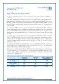 FondsPortrait AppenCapital MS Appen Paula - 11experts.de ... - Page 5