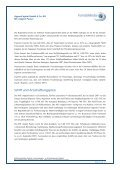 FondsPortrait AppenCapital MS Appen Paula - 11experts.de ... - Page 6
