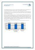 FondsPortrait AppenCapital MS Appen Paula - 11experts.de ... - Page 7