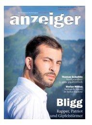 Download PDF - Bligg