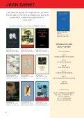 MERLIN VERLAG le petit éditeur - Seite 2