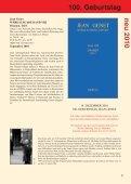 MERLIN VERLAG le petit éditeur - Seite 3