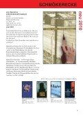 MERLIN VERLAG le petit éditeur - Seite 7