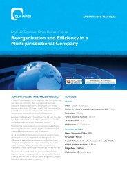 Version PDF - DLA Piper