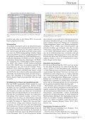 Heft 2/2010 - DMG - Page 5