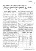 Heft 2/2010 - DMG - Page 7