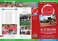 Flyer Download - 24 Stunden Kick