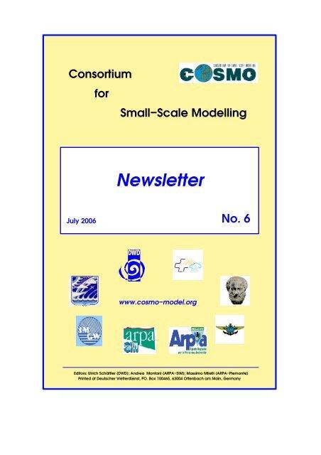 Cosmo 1010 817 схема включения акции в монетке екатеринбурга сегодня каталог